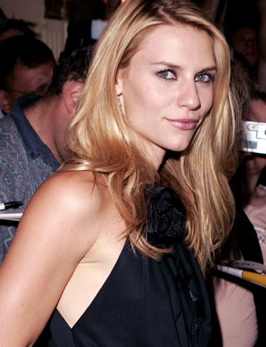 Claire Dane Movies on Claire Danes Hot Hits Celebrity Sexy Actress Fresh Hot Photos