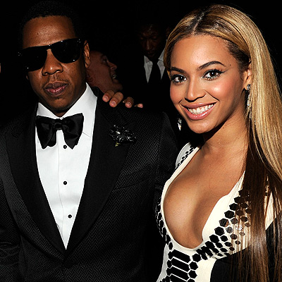 Beyonce   on Jay Z And Beyonce Might Get To Divorce   Gossip Juice Com
