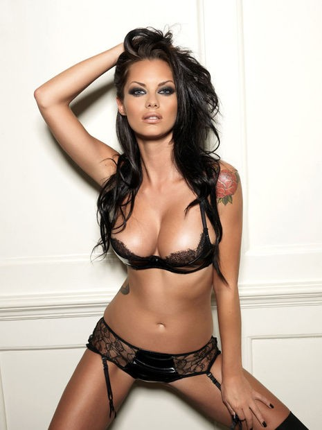 http://gossip-juice.com/images/2011/jessica-jane-clement-nuts-1.jpg