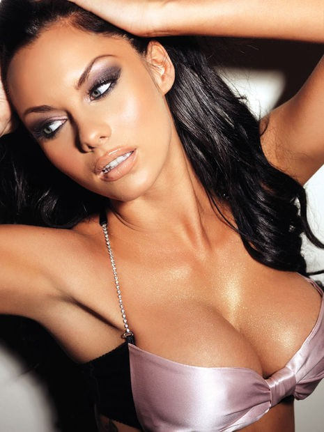 http://gossip-juice.com/images/2011/jessica-jane-clement-nuts-magazine-2011.jpg