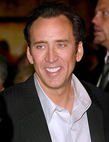 Cleaning up the forums (Added forum rule) Nicolas-cage-2011