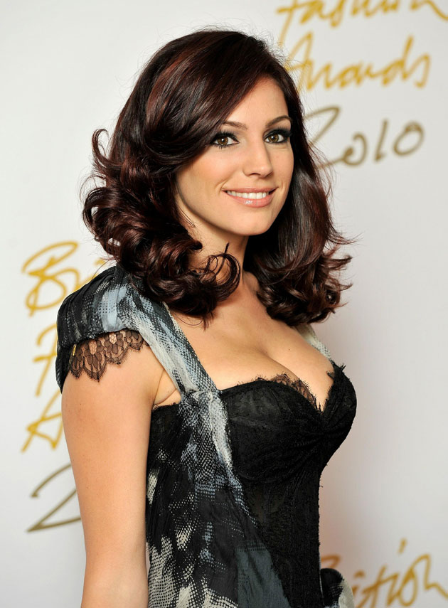 http://gossip-juice.com/images/stories/Kelly-Brook-sexy-1.jpg