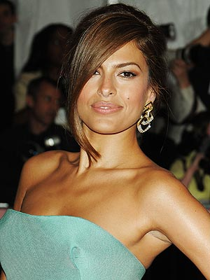 eva mendes thread