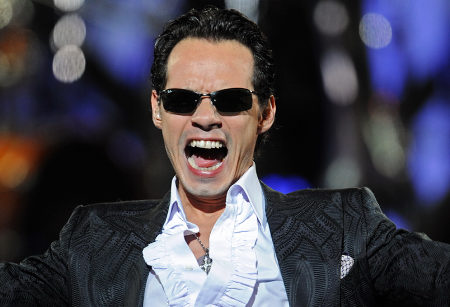 http://gossip-juice.com/images/stories/marc_anthony.jpg