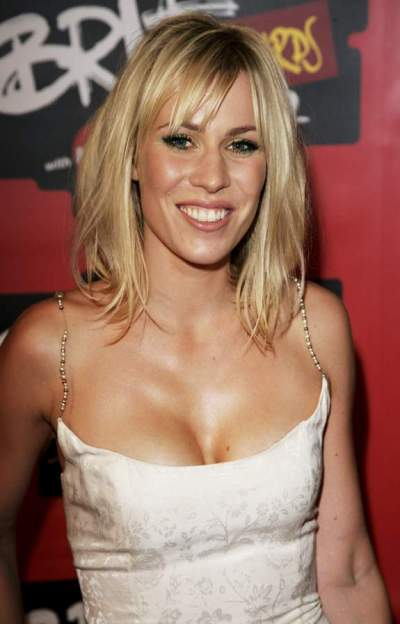natasha bedingfield birthday Here's Heidi Montag's Overdosin. The sound is off. The video is cheap.