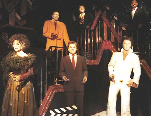hollywoodwaxmuseummisc