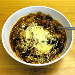 Award_Winning_Chili