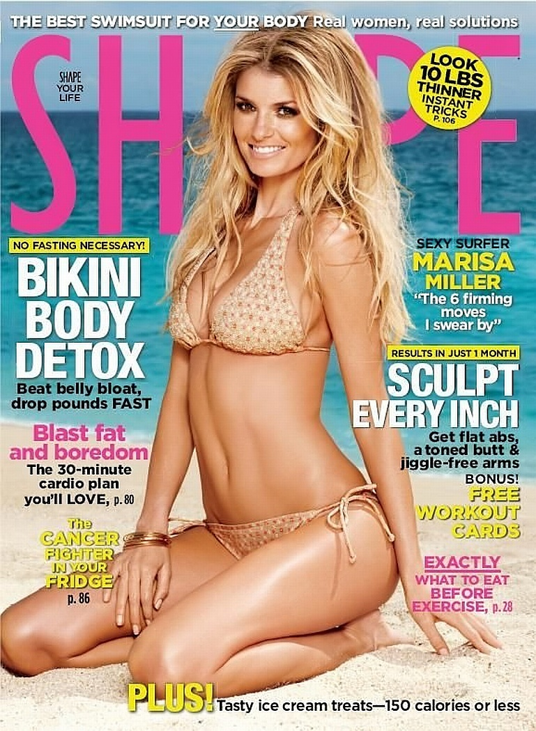 Marisa_Miller_in_June_2009_Shape_Magazine_1pic