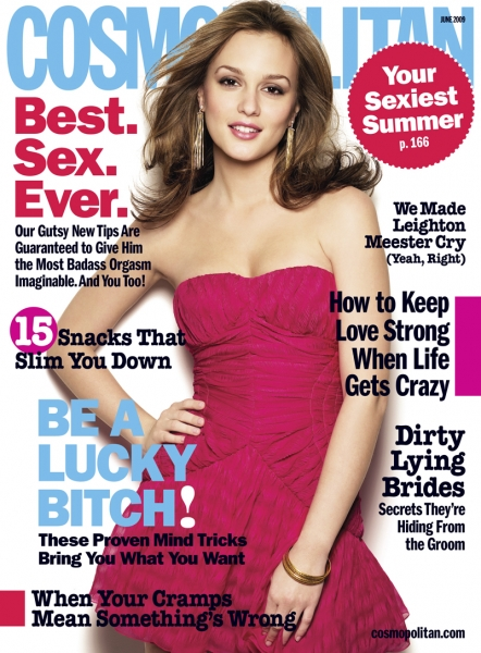 leighton_meester_cosmo_june_2009_cover_photo