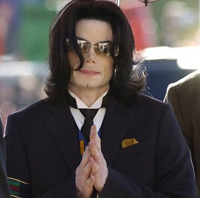 michael-jackson-neverland-foreclosure.jpg