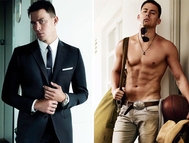 channing-tatum-gq-magazine-5