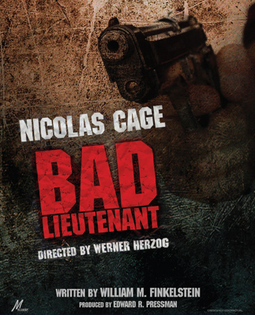 Bad_Lieutenant_Port_of_Call_New_Orleans_1