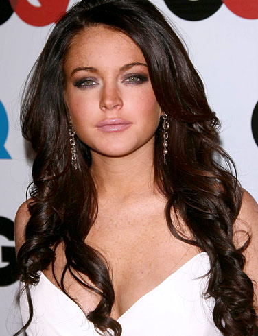 lindsay-lohan-picture-1.jpg