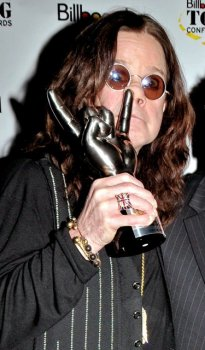 Ozzy_Osbourne_Photo.jpg