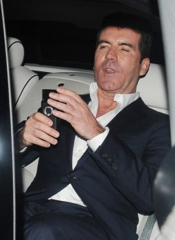 Simon_Cowell_Photo.jpg