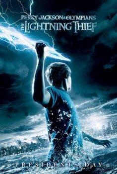 percy_jackson_the_olympians_the_lightning_thief_384213l_imagine.jpg