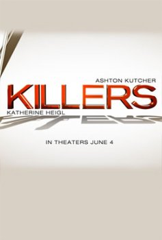 killers_movie.jpg