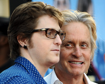 michael-douglas-cancer