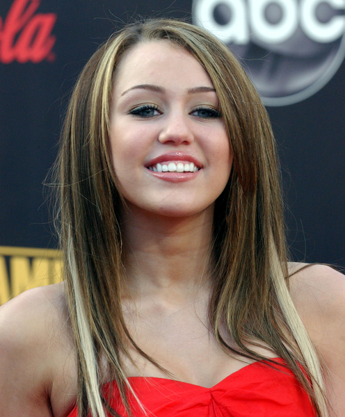 /miley-cyrus-birthday