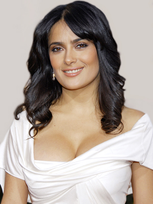 /salma-hayek-eat
