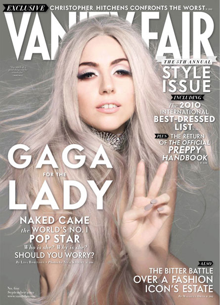 Lady-Gaga-Vanity-Fair-Magazine-September-2010