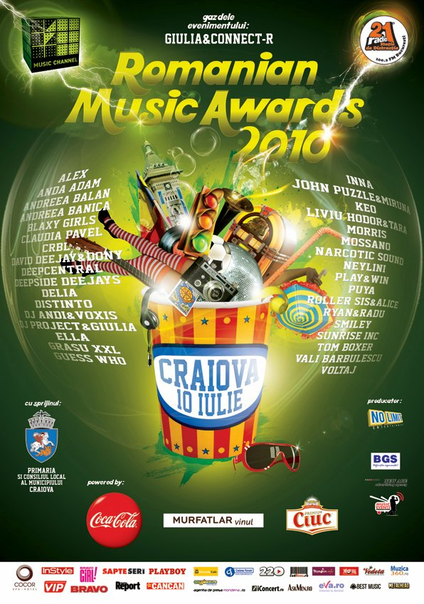 Romanian-Music-Awards-2010