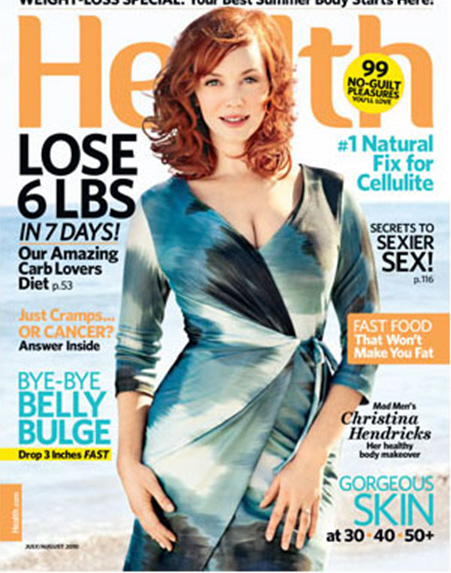 christina-hendricks-health