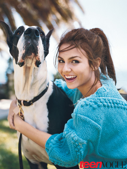 Victoria-Justice-TeenVogue-September-2010