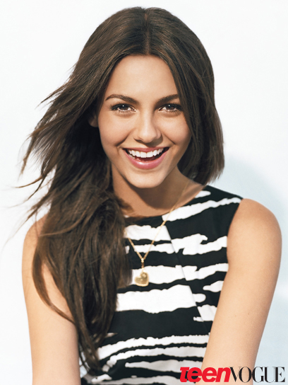 VictoriaJustice-TeenVogue-September2010-2