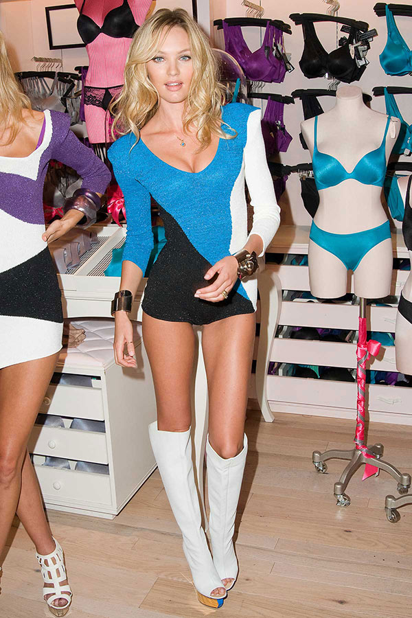 candice-swanapoel-outrageous-4