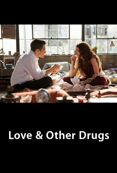 love-other-drugs