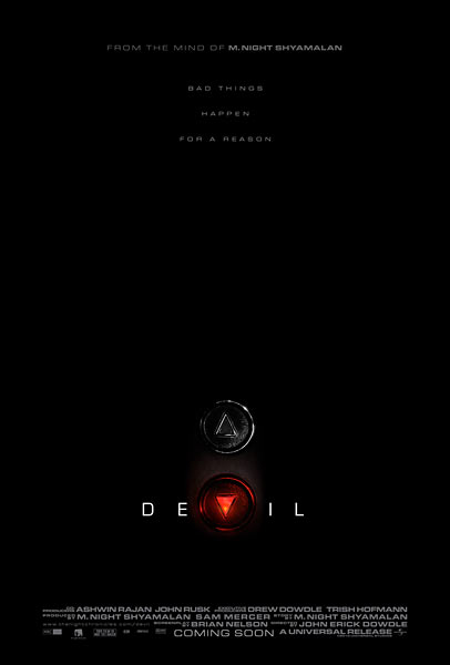 devil-the-movie-2010