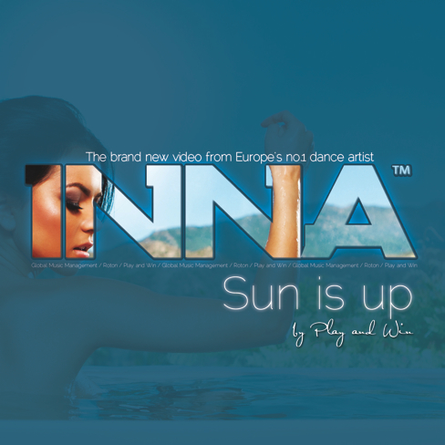 inna-sun-is-up-teaser