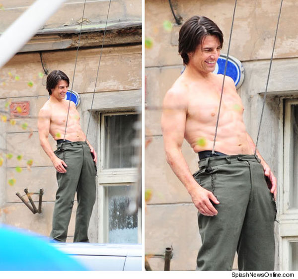 tom-cruise-workout