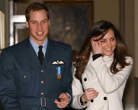 prince_william_kate_middleton