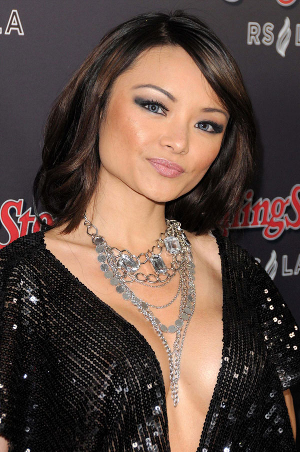 tila tequila out of rehab