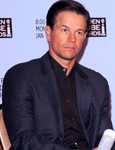 mark wahlberg the fighter