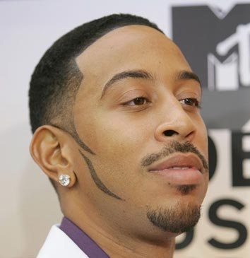 ludacris-biography