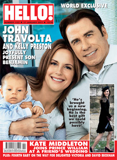 John-Travolta-and-Kelly-Preston-Baby-Benjamin