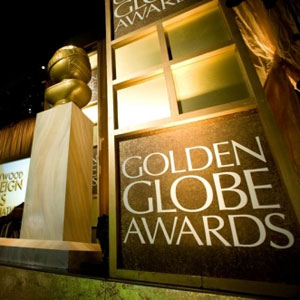 Golden Globe Award Winners