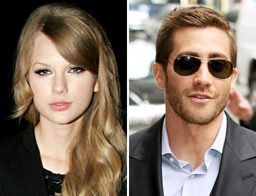 taylor swift and jake are over