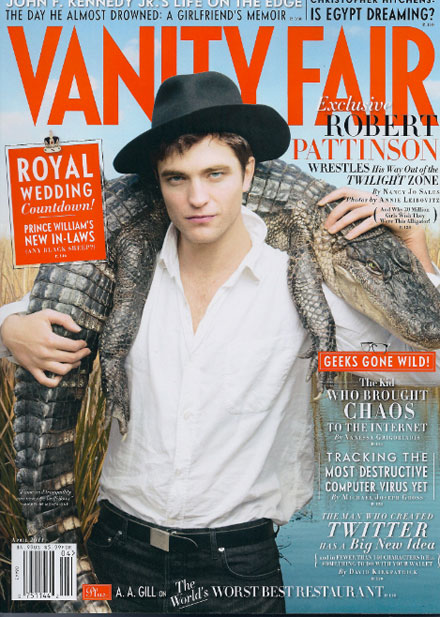 robert-pattinson-vanity-fair-april-2011-issue