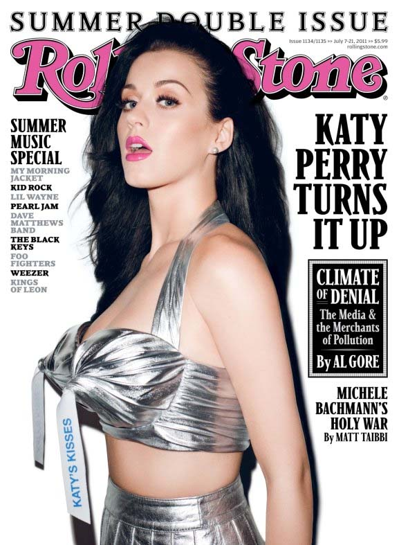 katy-perry-rolling-2011