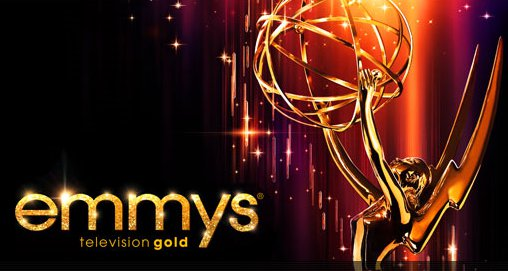 Emmy nominees