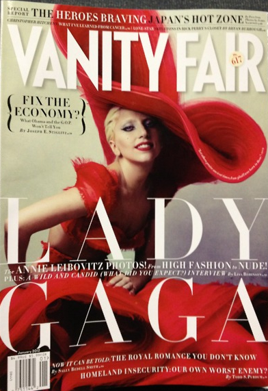 lady-gaga-vanity-fair-2012