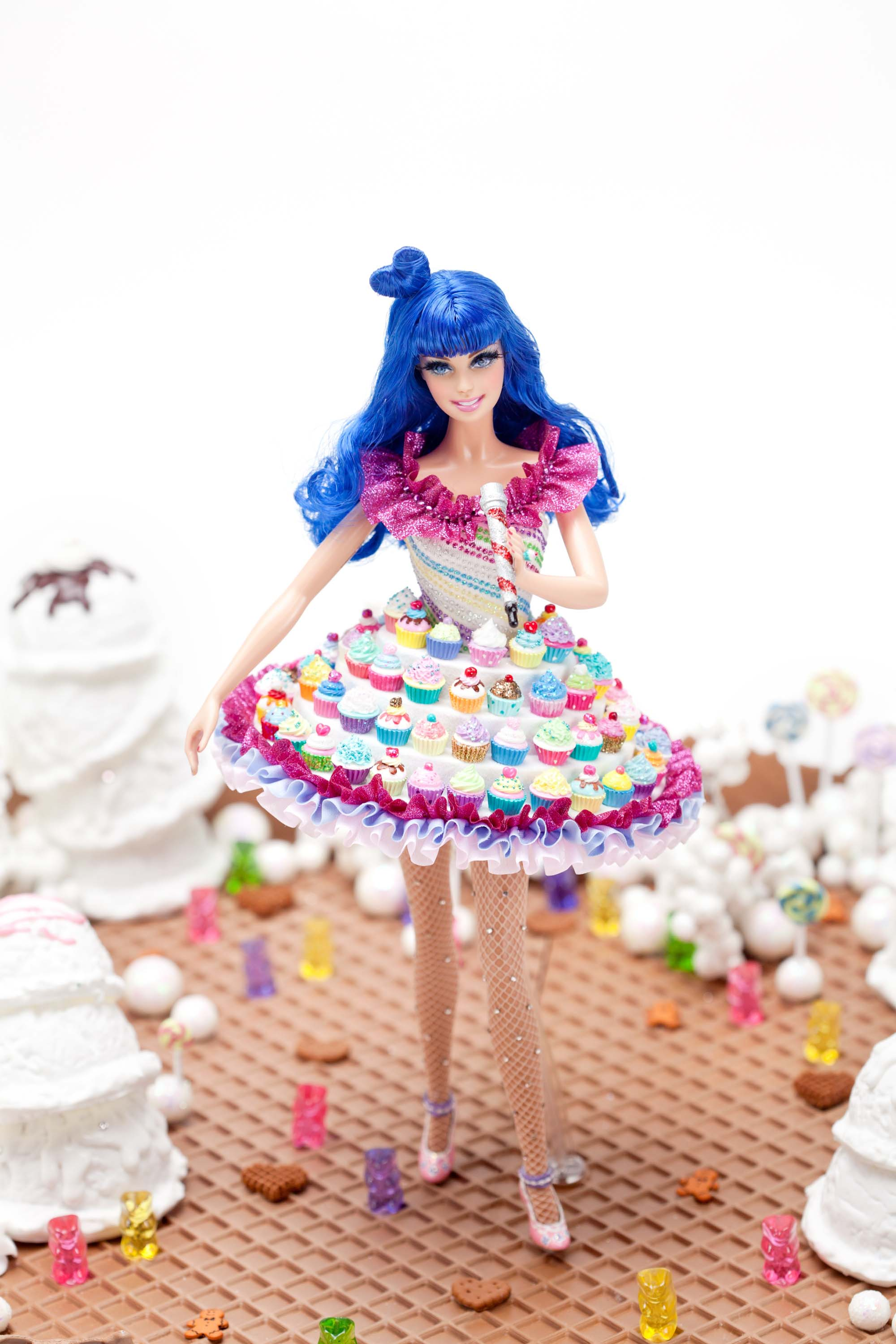 katy-perry-barbie-doll