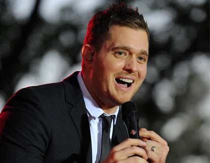 michael-buble-parade-magazine