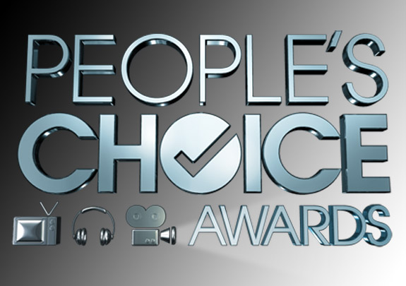 2012 people choice