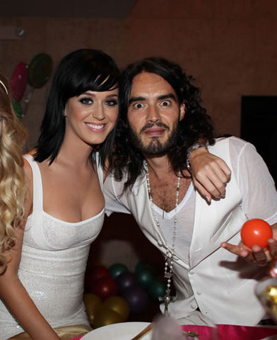 katy-perry-russell-brand-over