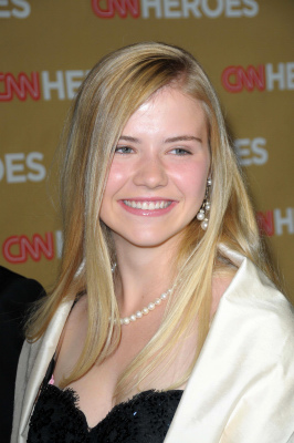 elizabeth smart got married